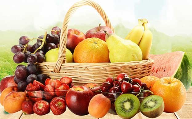适合孕妇吃的12种水果_怀个健康宝宝