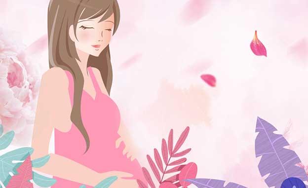 孕妇装什么牌子好_关于孕妇装了解多少?